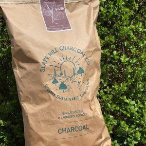 slate-hill-charcoal-alder-002