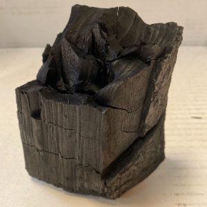 slate-hill-charcoal-alder-003