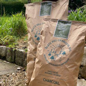 slate-hill-charcoal-ash-002